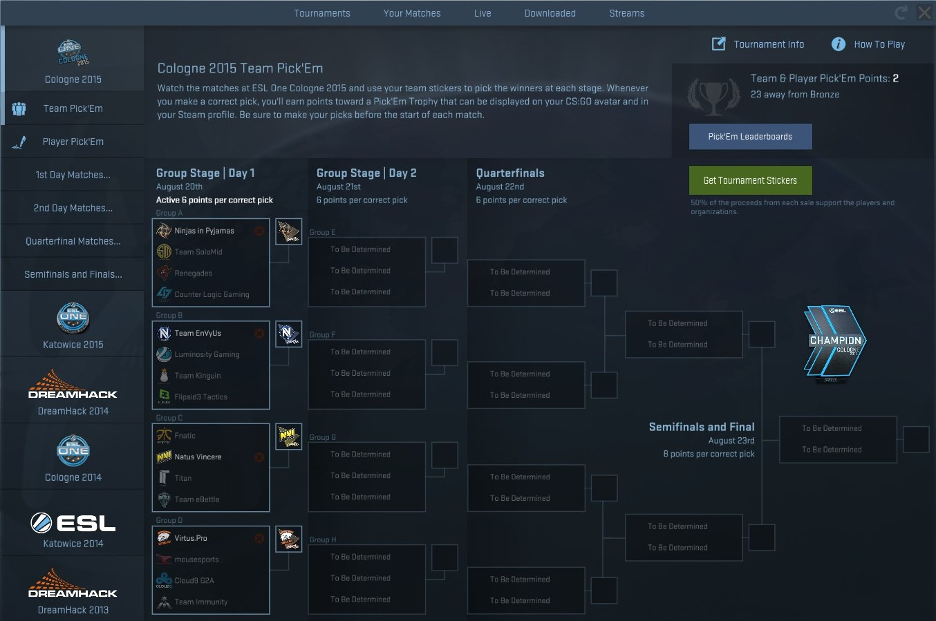 esl_one_colonge_2015_pickem_team