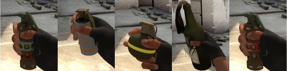 csgo_granaten