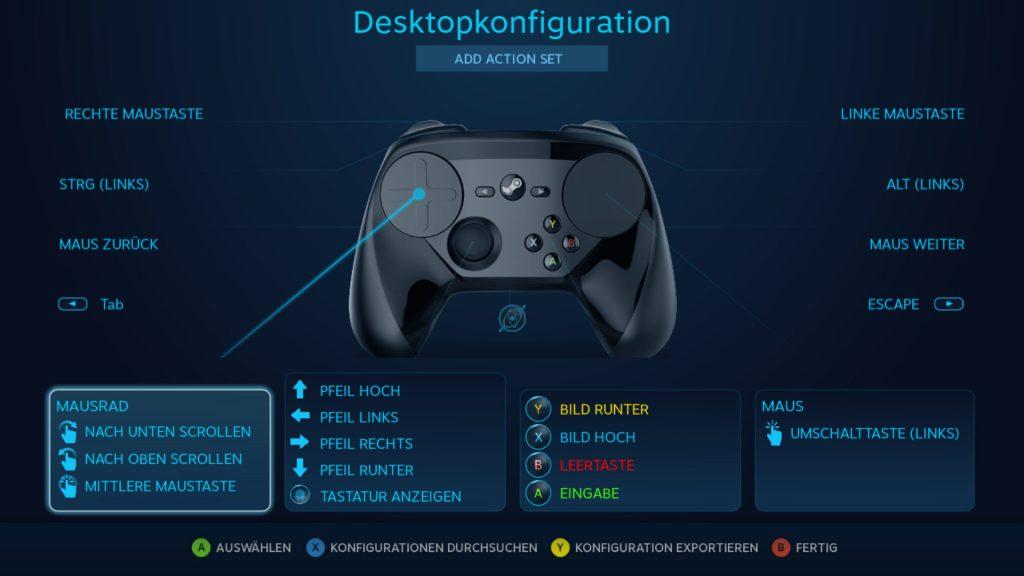 steamos-controller-config