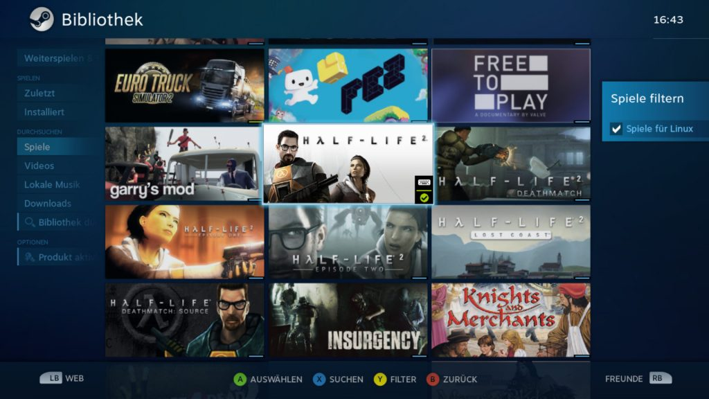 steamos-library