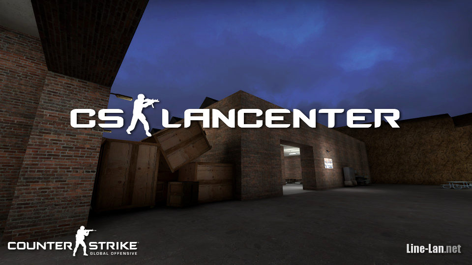 cs_lancenter_small