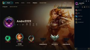 league_clientalpha_profile