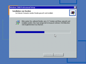 windows2000_hardwareerkennung