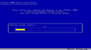 windows2000_setup