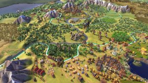 civ6_screen