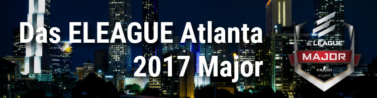 eleague_major_2017