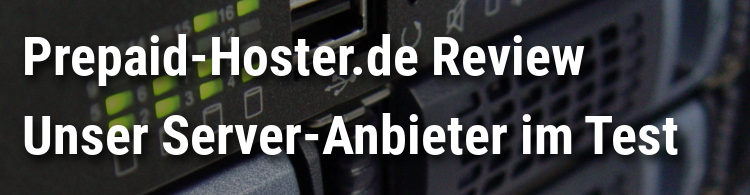 prepaid-hoster_review_header